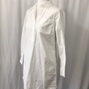 Shirt Dress by Michael Kors